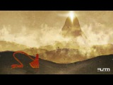 Really Slow Motion - Starchild (Beautiful Uplifting Music)