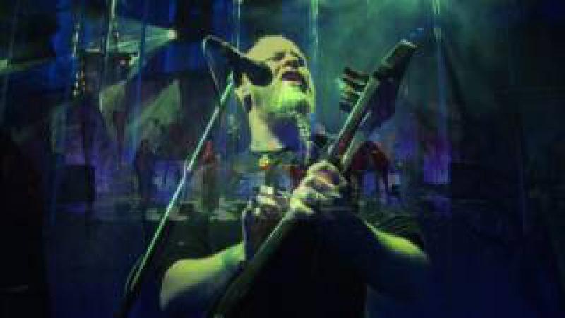 FAUN Odin feat Einar Selvik WARDRUNA Martin Seeberg