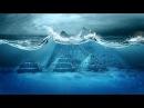 Подводная цивилизация Пирамиды Подводное царство Йонагуни Документальный Фильм