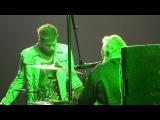 Q ueen + Adam Lambert - QAL2017 Tour - Under Pressure - DC - 73117