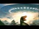 Необыкновенное всевидящее «Око Земли» Структура Ришат
