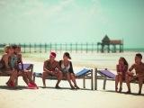 Экс на пляже: Сезон 2. Выпуск 7