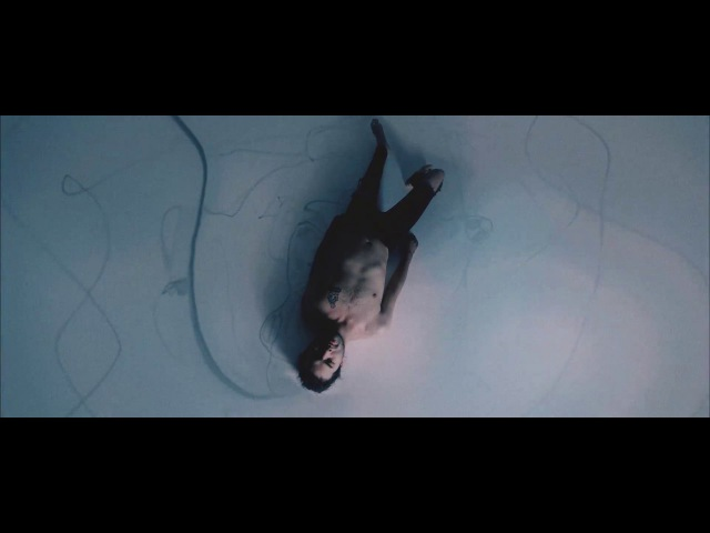 Northlane Colourwave Official Music Video