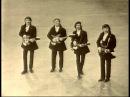 TRUBADURZY (Польша) «Po Co Ja Za Tobą Biegam» (1969)