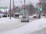 Новости из Череповца отчет мэра, смертельный транспорт, автомобильный аферист