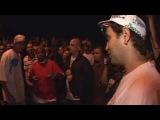 WRC07 - Lush OneF.L.O vs KarizmaDizaster (LAQ)