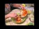 Салат селедка под шубой.Как вкусно приготовить селедку под шубой.