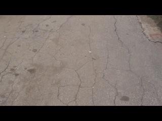 Петарды РК1301 Корсар-3