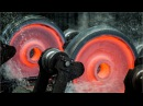 Производство колес для железнодорожных вагонов ghjbpdjlcndj rjktc lkz tktpyjljhjys[ dfujyjd