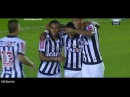 Sport Boys vs Atletico-MG Футбол. Кубок Либертадорес. 5-й тур. Спорт Бойз - Атлетико Минейро