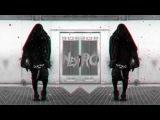 NextRO - XTC  ( Trap Music )
