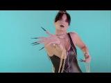 Sandra - Maria Magdalena (Remix 2016)