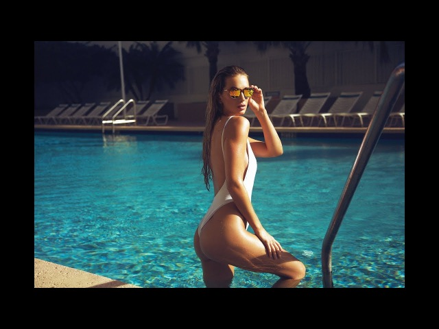 Best Of Summer Deep House Music Mix 2017 | Selected By Noisy Sounds