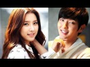 Wang So (Lee Jun Ki) ❤️ Hae soo (IU)   Funny Scene   4th Prince
