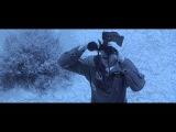 Космические ковбои / Space Cowboys 2000 Трейлер - KinoSTEKA