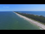 POLSKA z drona teledysk 01 53