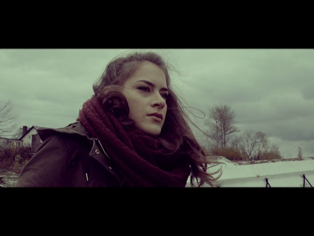 Paluch Gdybyś kiedyś prod. Maiky Beatz ( OFFICIAL VIDEO )