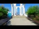 Мини отель Прага отдых в Николаевке Крым