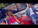 Lidija Bacic Lille Luka Basi - Solo official video 2017 HD