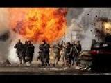 ИНТЕРЕСНЫЙ КРИМИНАЛЬНЫЙ БОЕВИК 2016!👊😈 ГОСУДАРСТВЕННАЯ ЗАЩИТА 😈👊 фильмы, 201