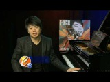 Lang Lang- The Hottest Piano Player In Classical Music