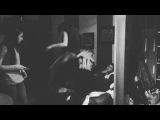 liliya_kaya video