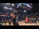 Eric Gordon - Round 2   Three-Point Contest   2017 NBA All-Star Saturday Night
