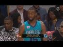 Kemba Walker - Round 2   Three-Point Contest   2017 NBA All-Star Saturday Night