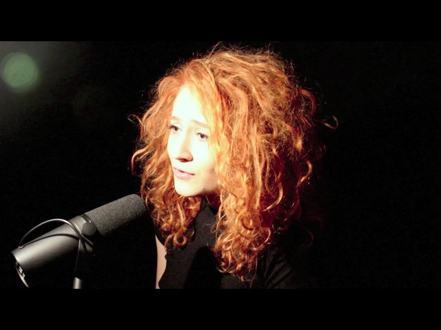Jolene - Dolly Parton (Janet Devlin Cover)