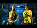индийский клип из фильма  эту пару создал бог