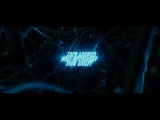 Fight Club Opening Sequence