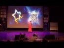 1 place Fame Your Choreo Rimma Osinovskaya _ A song for you _ Christina Aguilera