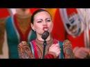 Ой, стога, стога - Кубанский казачий хор (2016)