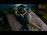 JuditDorka 1x05-07. rus sub