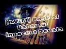 AMV Ярость Бахамута / Rage of Bahamut