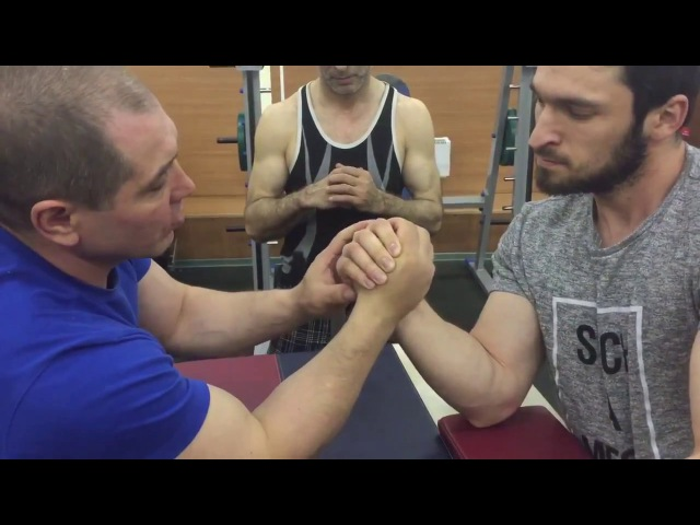 Armwrestling. Секреты Верха от Абдулы Эльдарова, 9-ти кратного чемпиона мира.