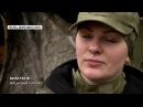 Не бойові втрати в зоні АТО перевищили бойові Міноборона
