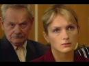 Следствие ведут Знатоки Дело №24 1971-2003 DVDRip