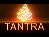 5h.Relaxing Music Tantric Sensual Arabic Music Spa Music, Massage Music, Meditation Music