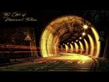 OXIA - Domino (Rework) Melodic Techno Tripping Road