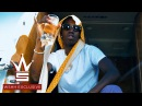 King Combs Watcha Gon' Do Remix (WSHH Exclusive - Official Music Video)