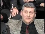 ФСБ  опять взрывает Россию Теракт в Питере     ФСБ, Путин, взрывы, теракт, взрывы в  ...