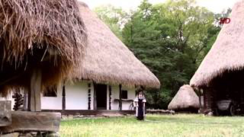 Cel Mai Frumos Video Colaj Cu Muzica Ciobaneasca, 2 Ore