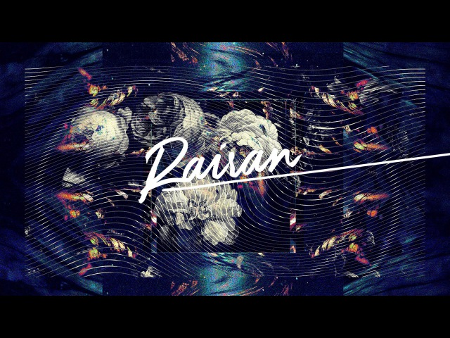 BACKGROUND VISUALS 7 HOURS IN FULL HD DESIGN BY RANDES.EE