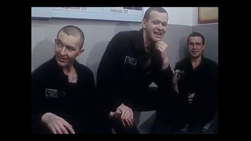 БЕСПРЕДЕЛ. драма криминал. российские детективы криминал