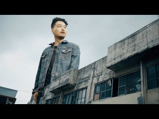 MV | Dumbfoundead - 형 (Hyung) (Feat. Dok2, Simon Dominic, Tiger JK)