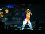 Dr. Dre feat. Eminem &amp Xzibit - What's The Difference - Live