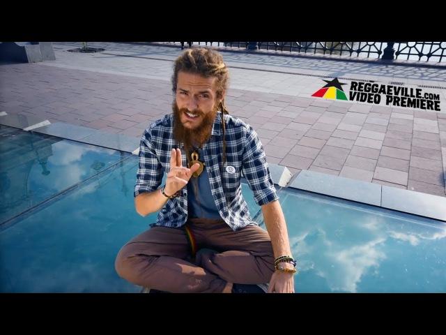 Tuff Steppas feat. Gregory G Ras - Mr Leader (Hasta La Vista) [Official Video 2017]