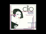 Clio - Eyes (Tensnake Edit)