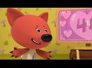 Ми-ми-мишки - Фильм-фильм-фильм 🎥 - серия 78 - прикольные мультики 2017 для детей и вз...